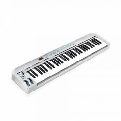 Ashton UMK61 USB Midi Klavye
