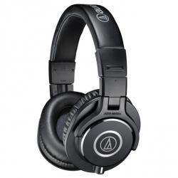 Audio Technica ATH-M40x Stüdyo Kulaklığı