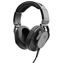 Austrian Audio Hi-X55 Kulaklık