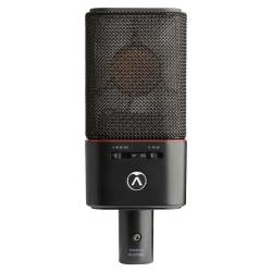 Austrian Audio OC18 Studio Set Condenser Mikrofon