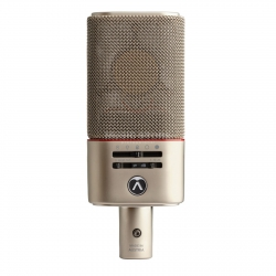 Austrian Audio OC818 Studio Set Mikrofon