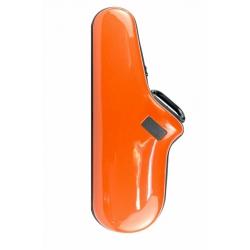 Bam Softpack Terracotta Alto Saksafon Kılıfı