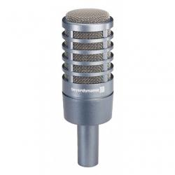 Beyer Dynamic M 99 Dynamik Mikrofon
