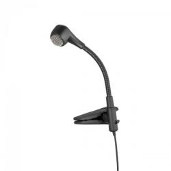 Beyerdynamic TG I52 Enstrüman Mikrofon (Hypercardioid)