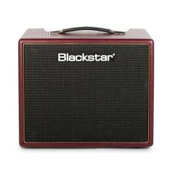 Blackstar Artisan 10. Yıl Özel Serisi 10 Watt 12 Inch Tube Combo Amfi