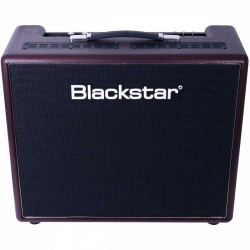 Blackstar Artisan 15 Lambalı Kombo Elektro Gitar Amfisi