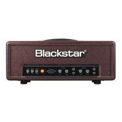 Blackstar Artisan 15H Kafa Elektro Gitar Amfisi