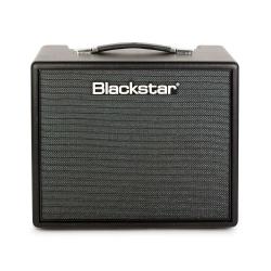 Blackstar Artist 10. Yıl Özel Serisi 10W Lambalı Kombo Elektro Gitar Amfisi