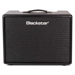 Blackstar Artist 15 Kombo Elektro Gitar Amfisi