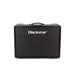 Blackstar Artist 30 Kombo Elektro Gitar Amfisi