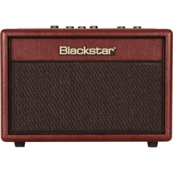 Blackstar BEAMRED Bas Akustik Gitar Amfi (Kırmızı)