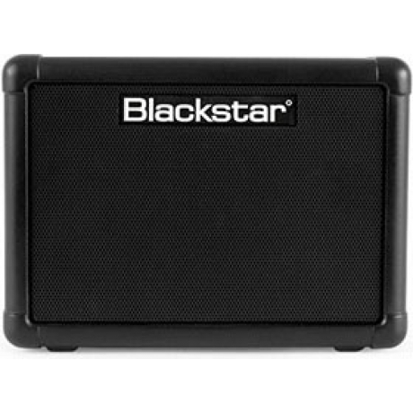 Blackstar Fly 103 Extension Elektro Gitar Kabini<br>Fotoğraf: 1/1