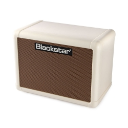 Blackstar Fly 103 Mini Akustik Amfi Extension Kabin