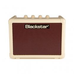 Blackstar Fly 3 3W Mini Kombo Elektro Gitar Amfisi (Vintage)