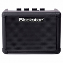 Blackstar Fly 3 Bluetooth Kombo Elektro Gitar Amfi