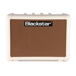 Blackstar Fly 3 Mini Akustik Amfi