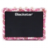 Blackstar Fly 3 Mini Kombo Amfi (Pink Paisley)<br>Fotoğraf: 1/3