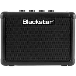 Blackstar Fly 3 Mini Kombo Elektro Gitar Amfi