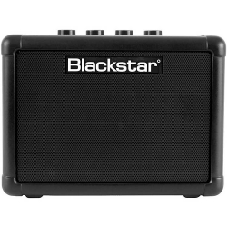 Blackstar Fly 3 Mini Kombo Elektro Gitar Amfisi