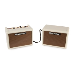Blackstar Fly 3 Mini Stereo Pack Akustik Amfi