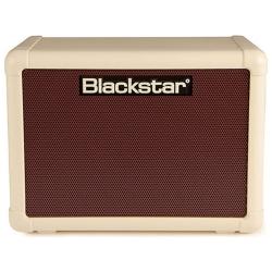 Blackstar FLY 3 Vintage Stereo Mini Amfi Pack