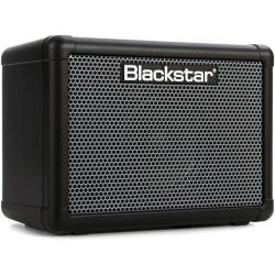 Blackstar FLYBASS3W Bas Gitar Kombo Mini Amfi