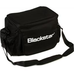 Blackstar GB-1 Super Fly Taşıma Çantası