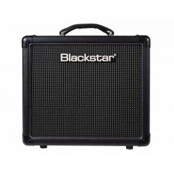 Blackstar HT-1 Lambalı Kombo Elektro Gitar Amfisi