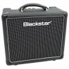 Blackstar HT-1 Lambalı Kombo Elektro Gitar Amfisi<br>Fotoğraf: 2/4