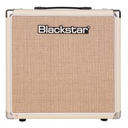 Blackstar HT-112 Kabini (Limited Edition Blonde)