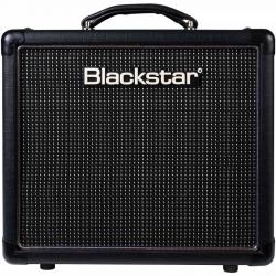 Blackstar HT-1R Reverb Kombo Elektro Gitar Amfisi