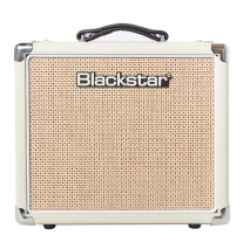 Blackstar HT-1R Tube Reverb Kombo Amfi (Limited Edition Blonde)