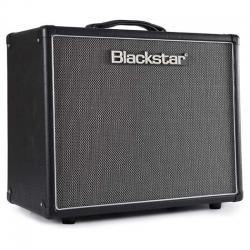 Blackstar HT-20 MKII Combo Amfi
