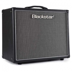 Blackstar HT-20 MKII Kombo Amfi