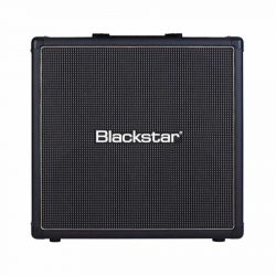Blackstar HT-408 Elektro Gitar Kabini