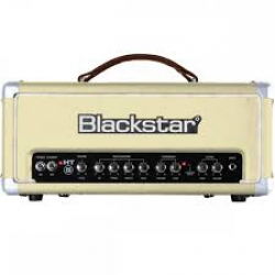 Blackstar HT-5R 5-watt Tube Head (Limited Edition Blonde)