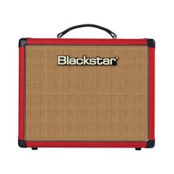 Blackstar HT-5R 5W Kombo Elektro Gitar Amfisi (Kırmızı)