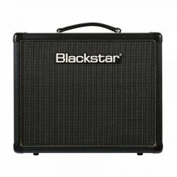 Blackstar HT-5R  Kombo Elektro Gitar Amfisi