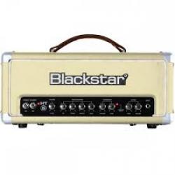 Blackstar HT-5R Tube Head Kabini (Limited Edition Blonde)