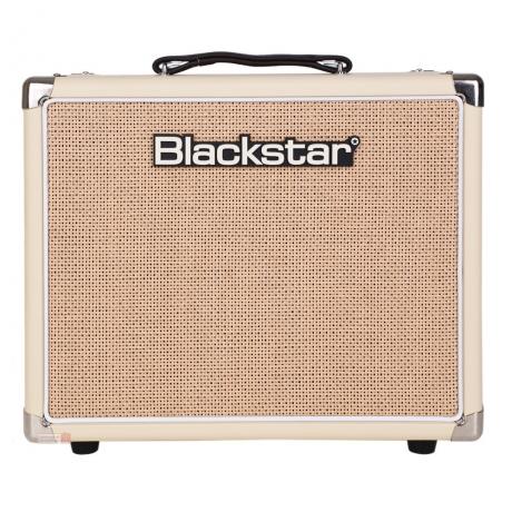 Blackstar HT-5R Tube Reverb Combo Amfi (Limited Edition Blonde)<br>Fotoğraf: 1/1