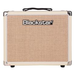 Blackstar HT-5R Tube Reverb Kombo Amfi (Limited Edition Blonde)