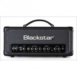 Blackstar HT-5RH 5W Lambalı Kafa Elektro Gitar Amfi