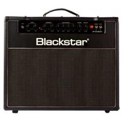 Blackstar HT-Club 40 Kombo Elektro Gitar Amfisi