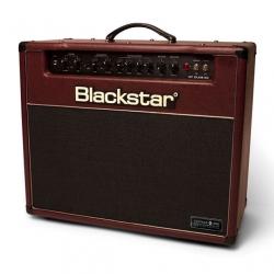 Blackstar HT-Club 40 Vintage Pro Kombo Elektro Gitar Amfisi