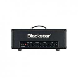 Blackstar HT-Club 50H Lambalı Kafa Elektro Gitar Amfisi