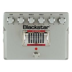 Blackstar HT-DistX Tube High Gain Distortion Pedalı