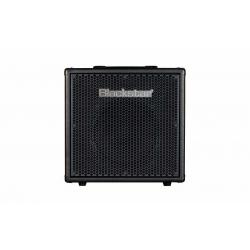 Blackstar HT Metal 112 50W 1x12 Elektro Gitar Kabini