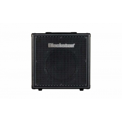 Blackstar HT-Metal 112 50W Elektro Gitar Kabini