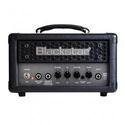 Blackstar HT Metal 1H 1 Watt Tube Head