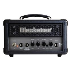 Blackstar HT-Metal 1H Kafa Elektro Gitar Amfisi